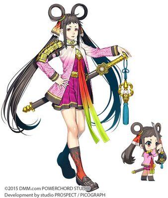 Hinoeko1