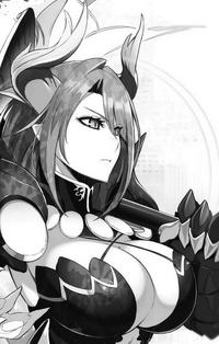 Sapphire - Volume 8
