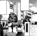 Hijirigazaka Academy.png
