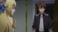 Anime Episode 10 Basara and Liala First Meeting.png