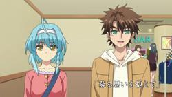 Episode 06 (First Season)