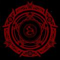 Crimson avi.png