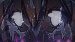Evil Dragon Fafnir