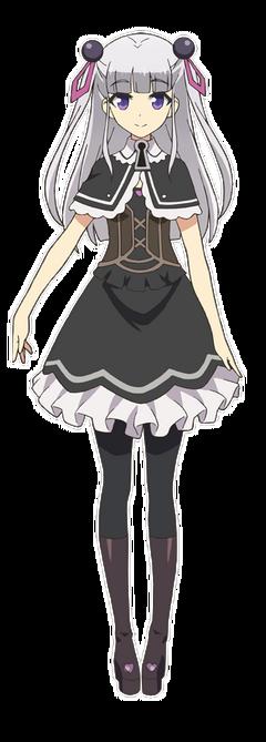 Maria 01