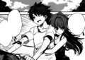 Basara Riding With Mio.png
