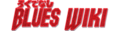 Rokudenashi Blues Wiki Wordmark.png