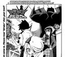 07. Decisive Battle! Miss Nagashima Contest!!