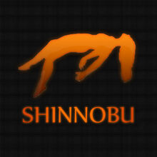 Shinnobu (Musical Project)