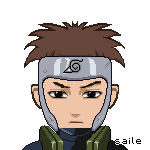 Yamato Jonin