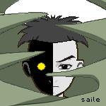 Zetsu Usuario Saile Aipas