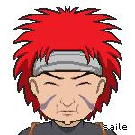 Akimichi Choza
