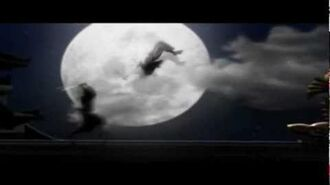 Shinobido - Way Of Ninja Trailer