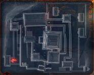 Fudo Castle2