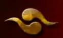 Amurita Symbol