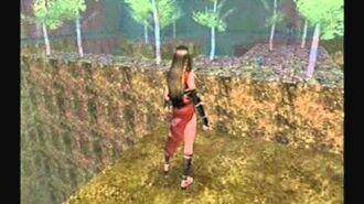 Shinobido - Takumi - Sample Mission 16