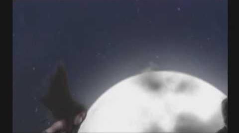 Shinobido Imashime (Way of the Ninja) - Trailer