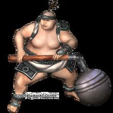 Uzumushi