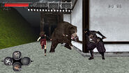 Shinobido tales of the ninja 4