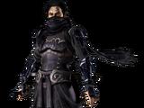 Asuka Ninja