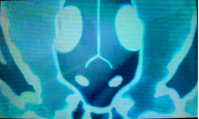 File:Orn the alien.jpg