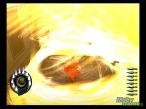 163254-shinobi-playstation-2-screenshot-using-ninja-magic-to-wipe