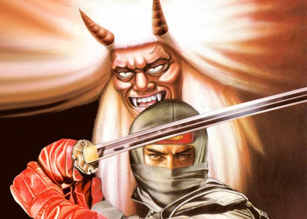 File:The revenge of shinobi cover art by digitalwideresource-d6hsb3h-616x440.jpg