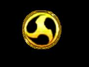 Oboro crest 3DS2
