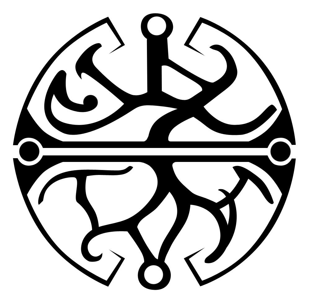 Jikken Clan Shinobiworldscollide Wiki Fandom Powered By Wikia