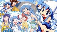 Anime800
