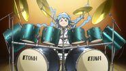 Drumming800