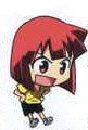 Chibi Eiko