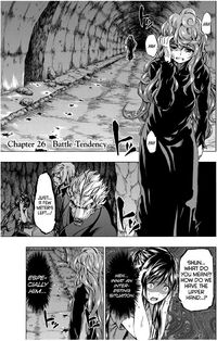 Chapter26
