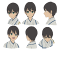 Character syun img02.png