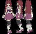 Character maria img01.png