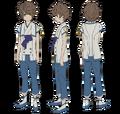 Character mamoru img01.png