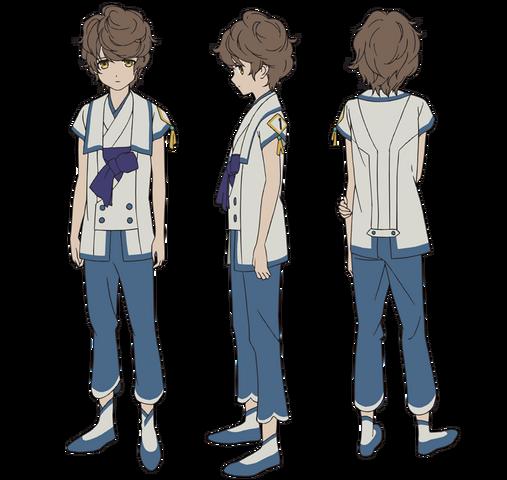 File:Character mamoru img01.png