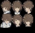 Character mamoru img02.png