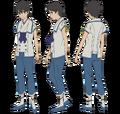 Character syun img01.png