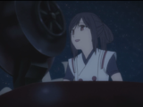Episode 22: Tokyo