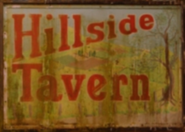File:Hillside Tavern Sign BIG.jpg