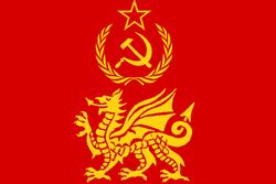 Union of Soviet Shintolin Republics image