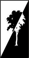 Arboros