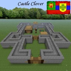 CastleCloverPicture01