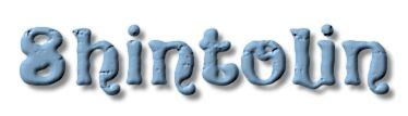 File:Shintolin banner.jpg
