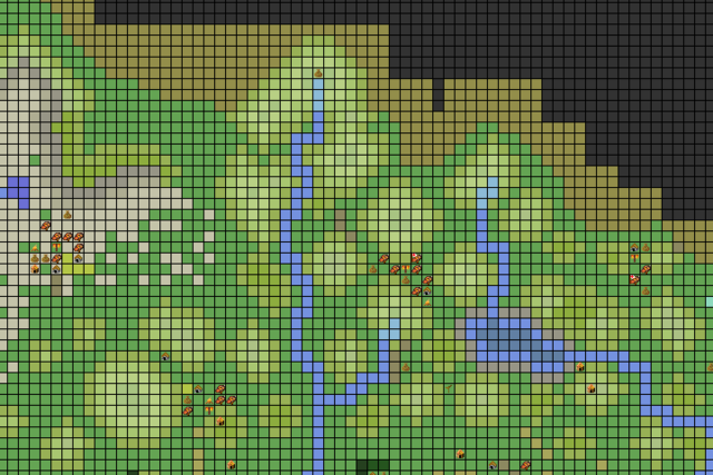File:Feral Hills Map.png