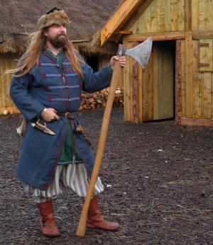 File:Eastern viking.jpg