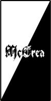 McCrea