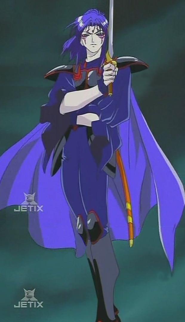 51 best Sago [Shinzo anime] images on Pinterest   Animated ...