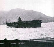 Ship soryu5