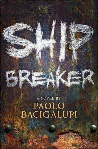 File:Ship-breaker.jpeg
